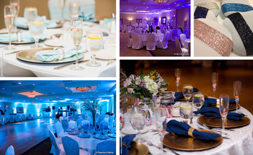 atlantis-ballroom-wedding-accessories-ballroom-options