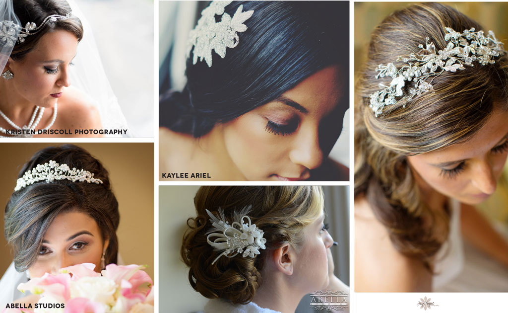 atlantis-ballroom-wedding-accessories-headbands-and-hair-pins