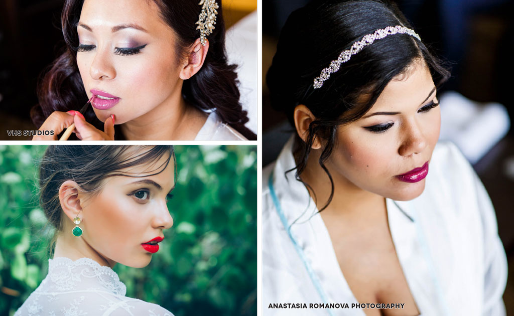 atlantis-ballroom-wedding-accessories-makeup