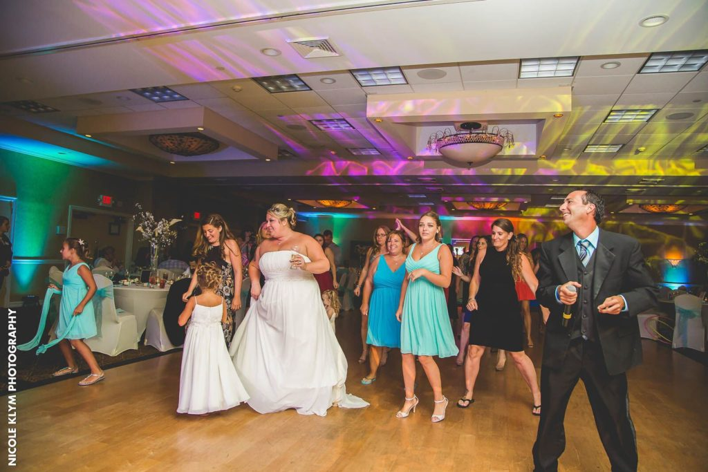 Best Jersey Shore Wedding Venues