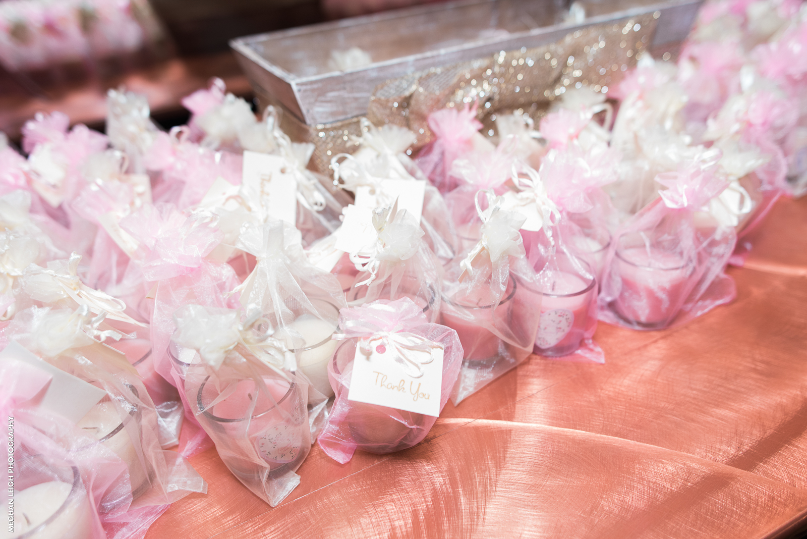 Creative Brides: Things You Can DIY to Save Money on Your Wedding ...